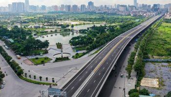 Khan hiếm nguồn cung căn hộ tầm giá 2 tỷ đồng khu vực Tây Hồ